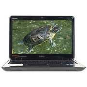 Игровой Dell Inspiron N4010 новый