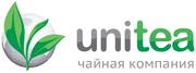 Казахстанская кампания ищет дистрибьюторов на территории РФ.v