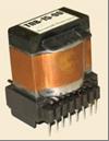 Производим сетевые адаптеры ,  магнитопроводы,  трансформаторы