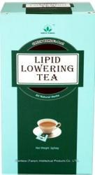 Уникальный антилипидный чай