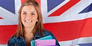 Выучи английский за лето! Для детей и взрослых!