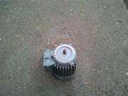 Электродвигатель марки :