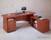 Мебель для офисных пространств по выгодной цене
